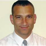 Dr. Oran Pachter of Pachter Orthodontics