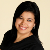 Ericka M. of Pachter Orthodontics