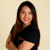 Norma C. of Pachter Orthodontics