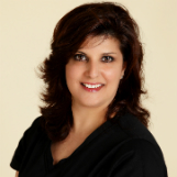 Cathy P. of Pachter Orthodontics